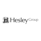 Hesley Group