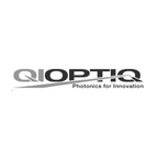 QI Optiq
